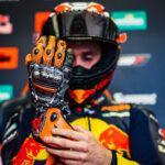 Pol-Espargaro_MotoGP-Misano-2020-1-150×150-1