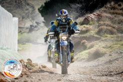 RFME-Copa-EspaC3B1a-Mototurismo-Adventure-245×165-1