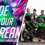 Ride-Your-Dream-Ana-Carrasco-documental-1-150×150-2