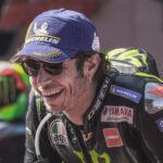 Valentino-Rossi-Yamaha-MotoGP-QP-GP-CatalunCC83a-2020-150×150-3