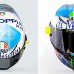 Valentino-Rossi-casco-Misano_MotoGP-2020-150×150-1