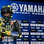 Valentino-Rossi_MotoGP-150×150-2