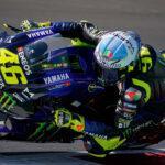 Valentino-Rossi_MotoGP-Misano-2020-1-1-150×150-2