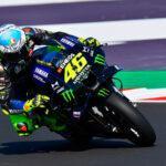 Valentino-Rossi_MotoGP-Misano-2020-1-150×150-2