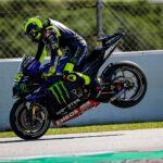 Valentino-Rossi_MotoGP-Montmelo-2020-1-150×150-1