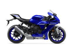 Yamaha-YZF-R1-2020-28-245×165-1