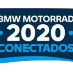 bmw-motorrad-conectados-2020-150×150-1
