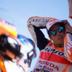 Alex-Marquez_MotoGP-Aragon-2020-2-150×150-1