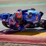 Alex-Rins-Suzuki-MotoGP-Agagon-2020-150×150-1