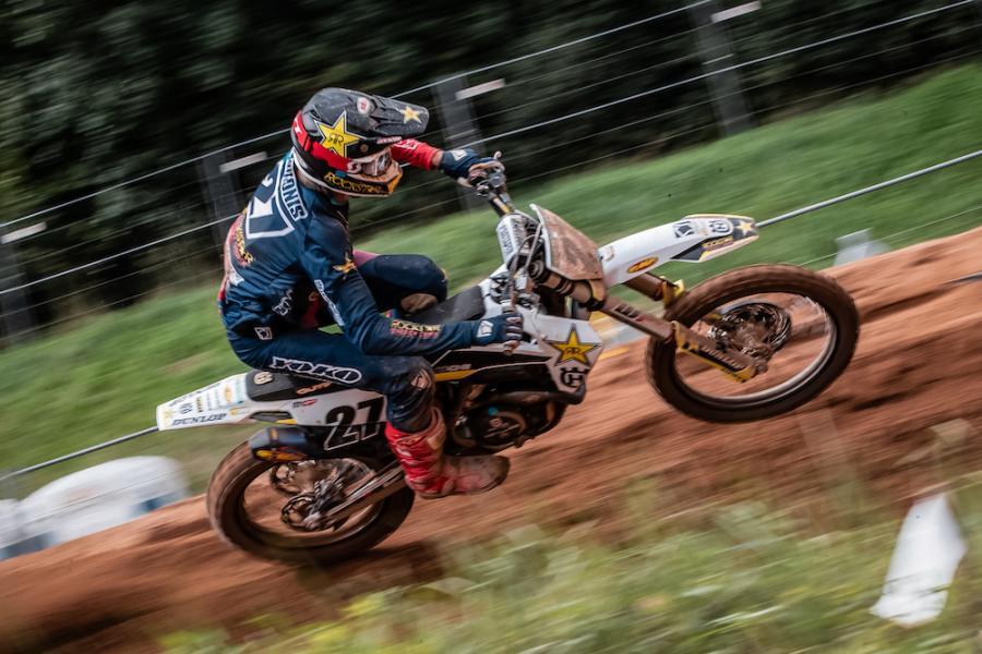 Arminas-Jasikonis-FC-450-Rockstar-Energy-Husqvarna-Factory-Racing