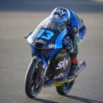Celestino-Vietti_victoria-Moto3-Le-Mans-2020-150×150-1