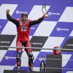 Danilo-Petrucci-Ducati-MotoGP-Le-Mans-2020-19-150×150-3