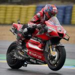 Danilo-Petrucci-Ducati-MotoGP-Le-Mans-2020-3-150×150-1
