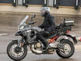 Ducati-Multistrada-V4-2021-160×120-1