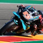Fabio-Quartararo-pole_MotoGP-Aragon-2020-150×150-1