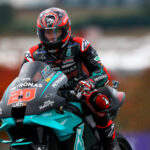 Fabio-Quartararo_MotoGP-Le-Mans-2020-150×150-1