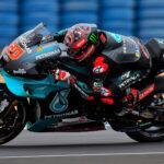 Fabio-Quartararo_pole-MotoGP-Le-Mans-2020-150×150-1