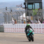 Franco-Morbidelli-MotoGP-Motorland-3-150×150-1