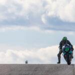 Franco-Morbidelli_MotoGP-GP-Teruel-2020-150×150-1