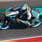 Jaume-Masia-victoria-Moto3-GP-Teruel-2020-150×150-1