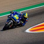Joan-Mir_MotoGP-Aragon-2020-1-150×150-1