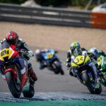 Jordi-Torres_ESBK-Jerez_Honda-CBR1000RR-R-Fireblade_04-150×150-1