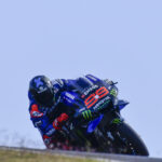 Jorge-Lorenzo-Test-Portimao-MotoGP_Yamaha-150×150-2