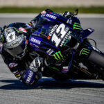 Maverick-Vinales_MotoGP-2020-2-150×150-1