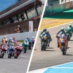 Moto3-Moto2_mercado-fichajes-2021-150×150-1