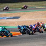 Moto3-sanciones-endurecimiento_GP-Teruel-150×150-1