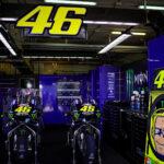 MotoGP-Aragon-2020-2-150×150-2