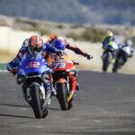 MotoGP-Aragon-2020-final-150×150-2