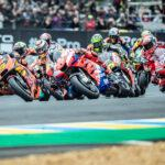MotoGP-Le-Mans_GP-Francia-horarios-150×150-2