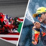 Pecco-Bagnaia-Jorge-Martin_fichajes-Ducati_MotoGP-2021-150×150-1