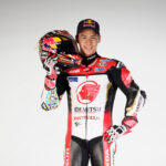 Takaaki-Nakagami_MotoGP-2020-150×150-1