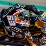Tito-Rabat_MotoGP-2020-1-150×150-1