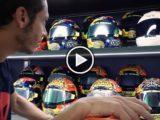 Valentino-Rossi-coleccion-cascos-Play-160×120-1