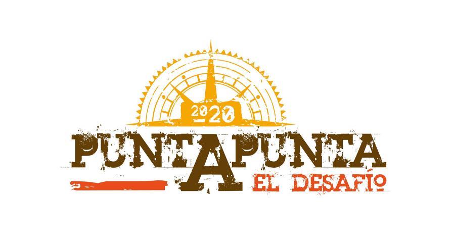 puntApunta 2020