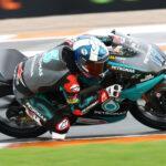 John-McPhee-Moto3-pole-GP-Europa-2020-1-150×150-1