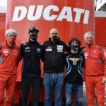 Luca-Marini-Enea-Bastianini_Esponsorama-Racing-Ducati-150×150-4