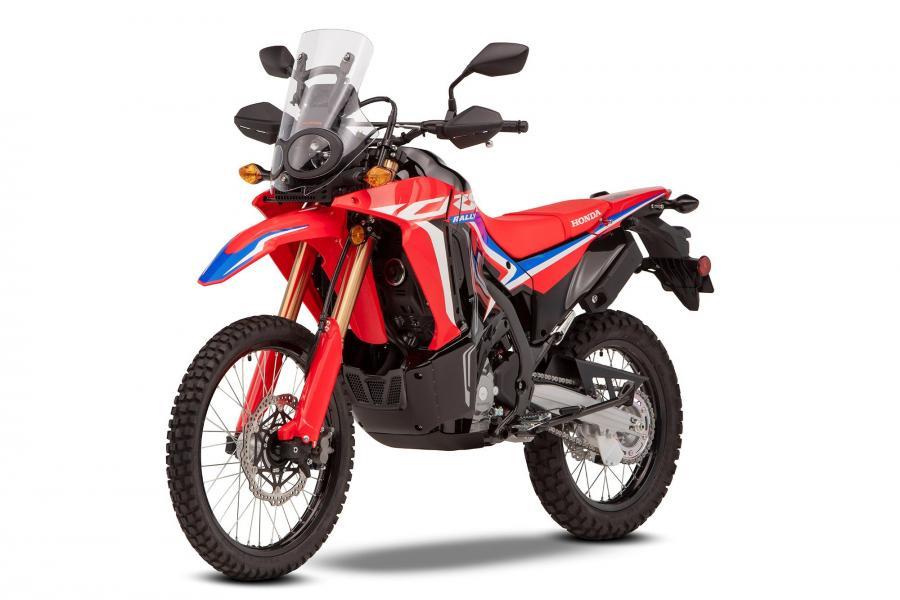 322959_2021_CRF300_Rally