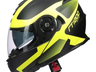 Astone RT1200EVO