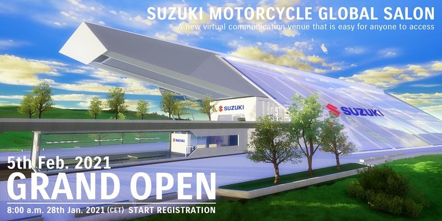SMGS_banner_0121StartAnnouncement