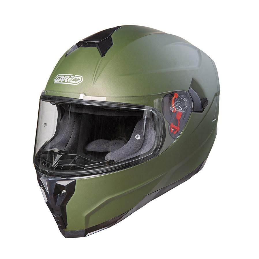 Garibaldi G80 Trend