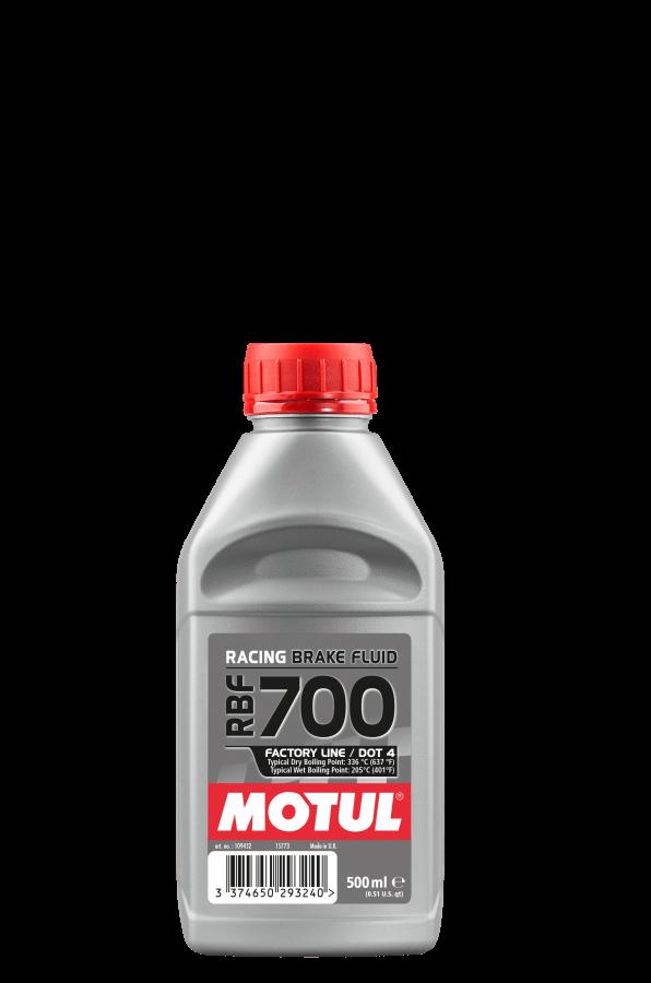 MOTUL RBF 700