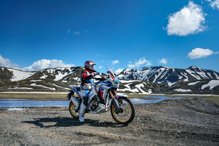 305037_The_Honda_Africa_Twin_heads_to_Iceland_for_the_third_Adventure_Roads_tour