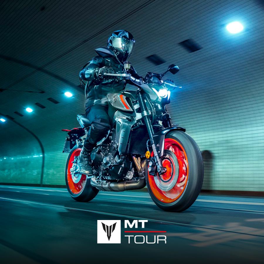 MT-TOUR_1080x1080