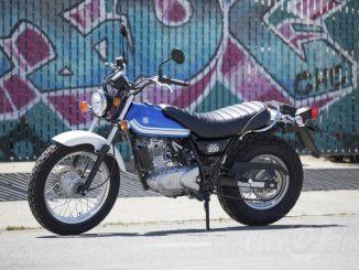 ¿Vas a Comprar una moto Usada? Tips para que no te equivoques en tu elección..