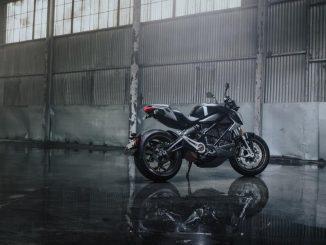 Las motos eléctricas Zero Motorcycles ahora con 5 años de garantía
