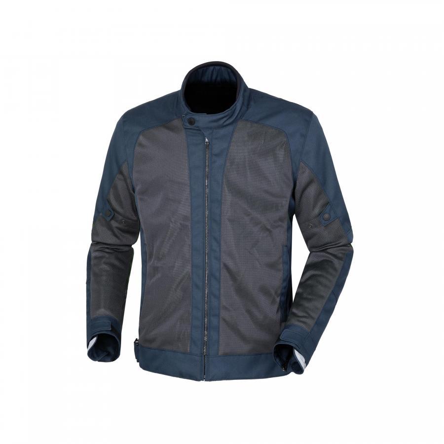 Nuevas chaquetas Network 2G de Tucano Urbano